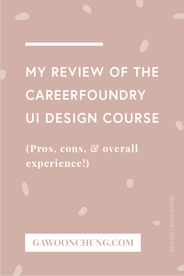 careerfoundry-ui-design-course-review.png