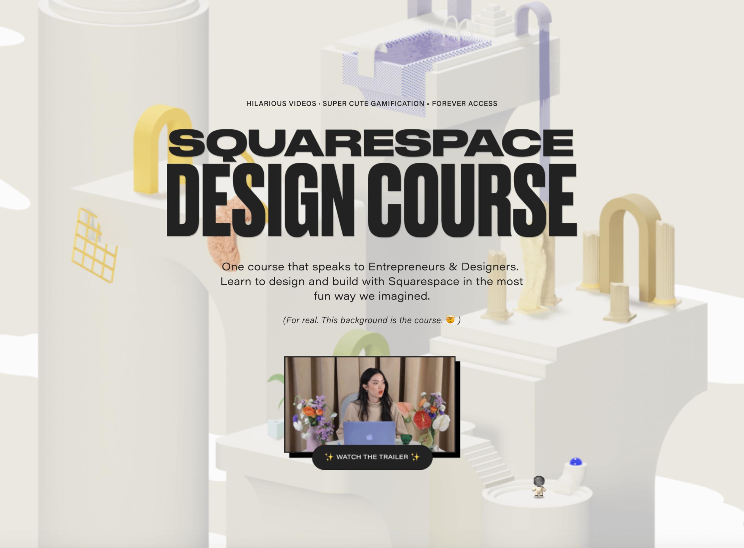 screencapture-ilovecreatives-squarespace-online-course.png