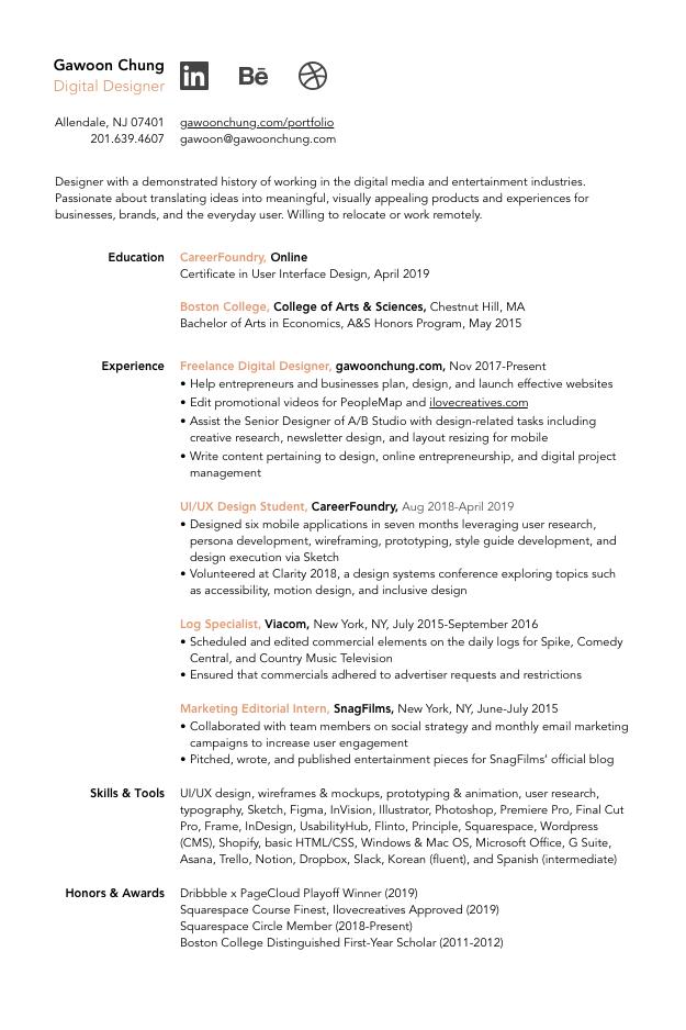 GC Resume.png