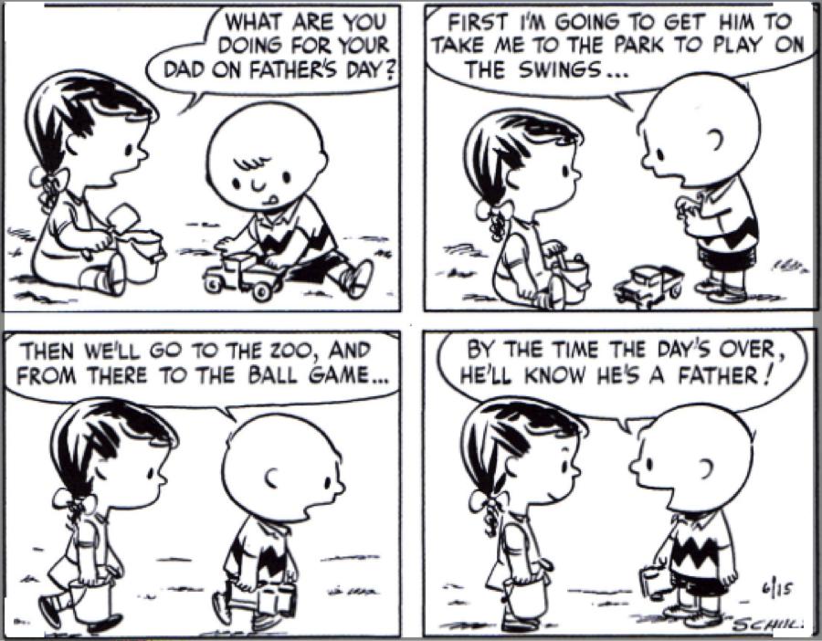 peanuts comic.png