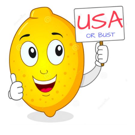 lemon USA.png