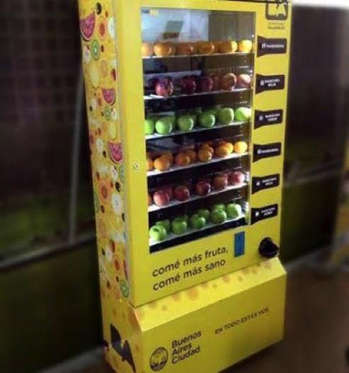 fruit vending.png