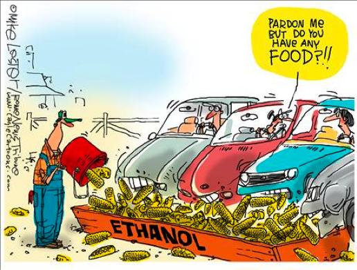 ethanol cartoon.png