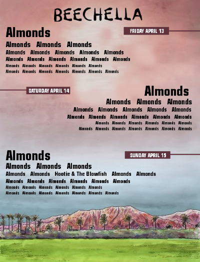 almonds8.png