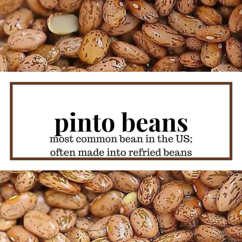 bean9.png