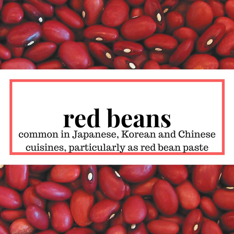 bean11.png