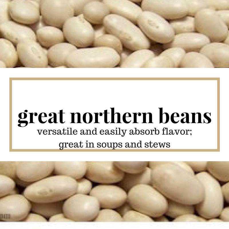bean13.png