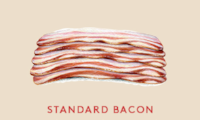 bacon5.png