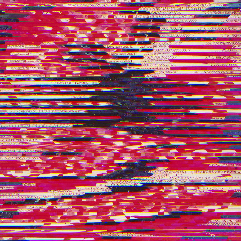 Vol. 51 No. 7.jpg