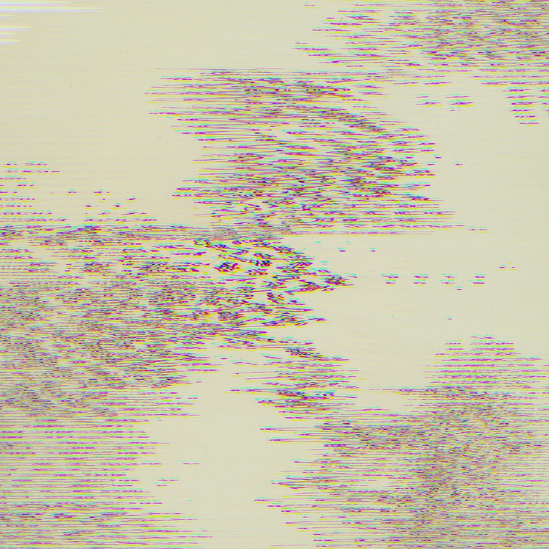 Vol. 51, No. 10.jpg