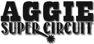 Aggie Super Circuit