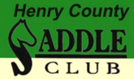 Henry Co Saddle Club.jpg