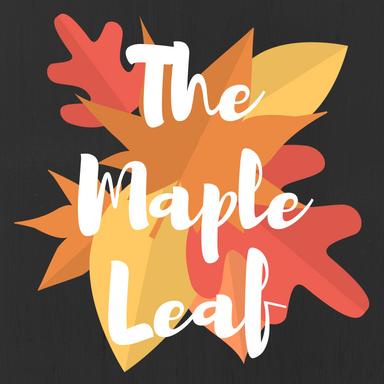 Maple Leaf Logo.png
