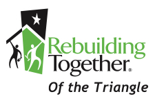 Rebuild Together of the Triangle