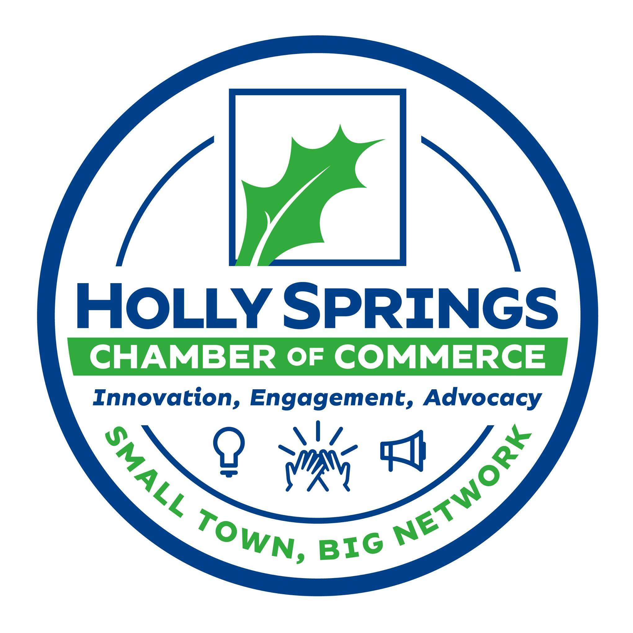 holly springs chamber of commerce logo.jpg