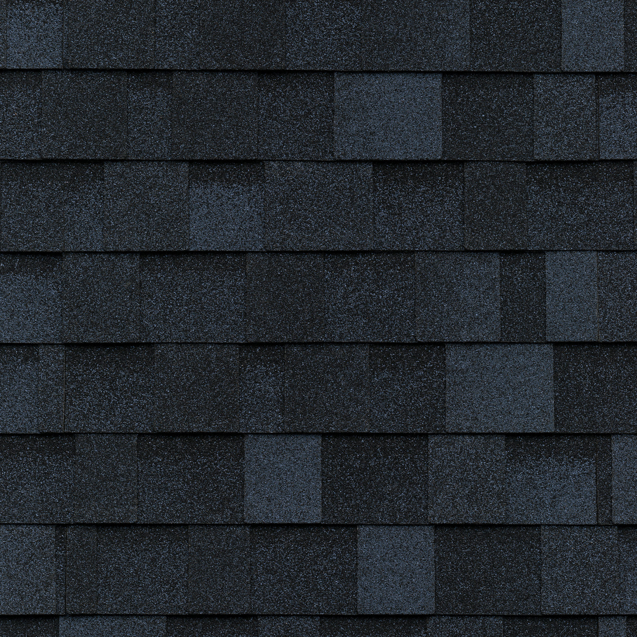 IKO_Shingles_Cambridge_National-Blue.jpg