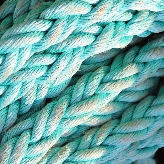 rope4.jpg