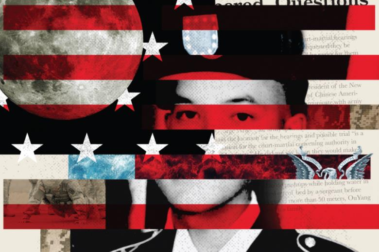 An-American-Soldier-Opera-Theatre.jpg
