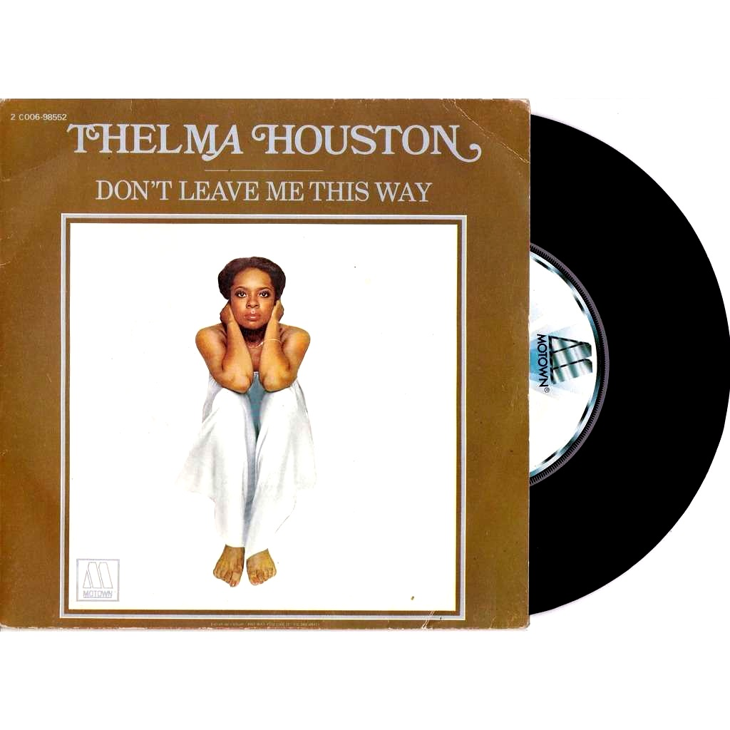 thelma-houston.jpg