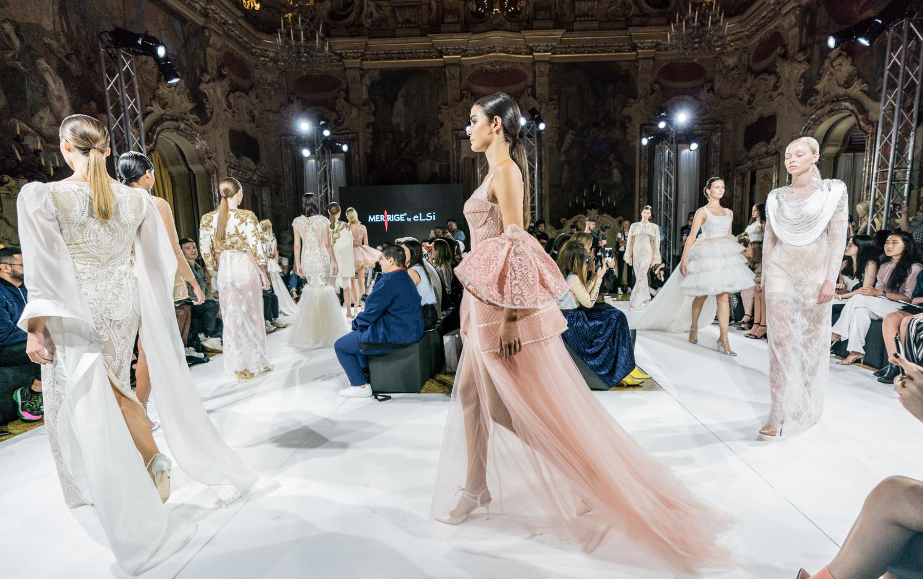 Milan Fashion week mfw-26.jpg