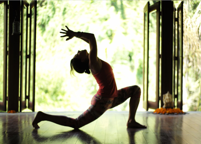 hannah.yoga.png