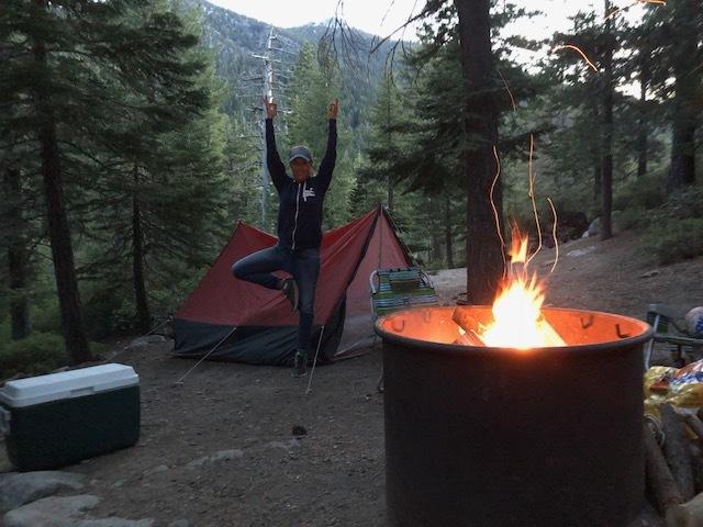 campfireyoga.jpg