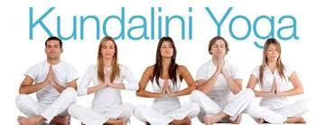 kundalini yoga men and women .jpg