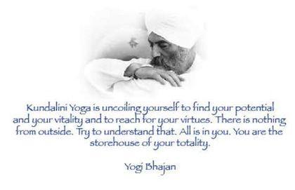 Kundalini Yoga is by Yogi B.jpg