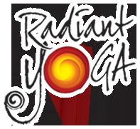 Radiant Yoga Logo.png