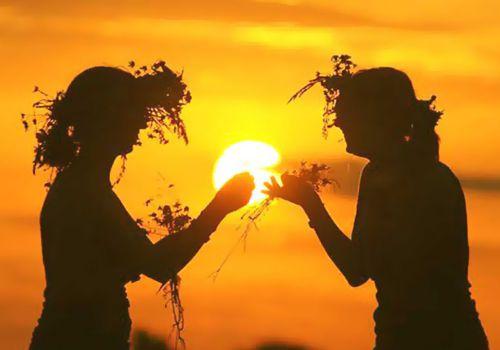 summer+solstice+2016.jpg
