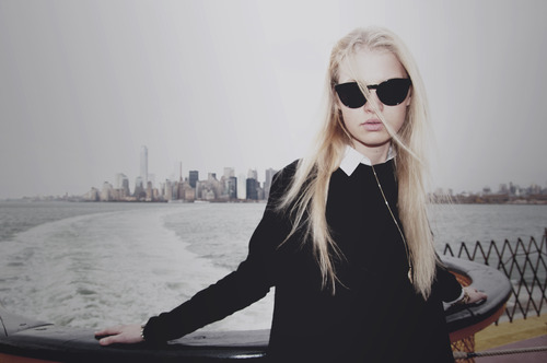 Allie Beckwith Photography, New York City .jpg