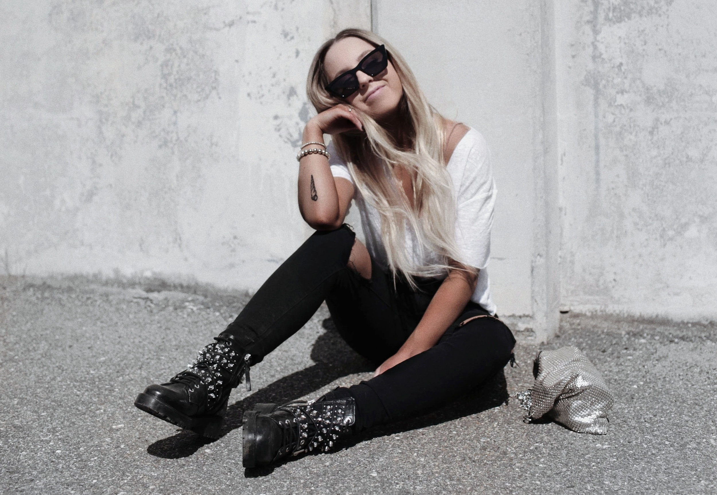 allie beckwith blog header combat boots.jpg