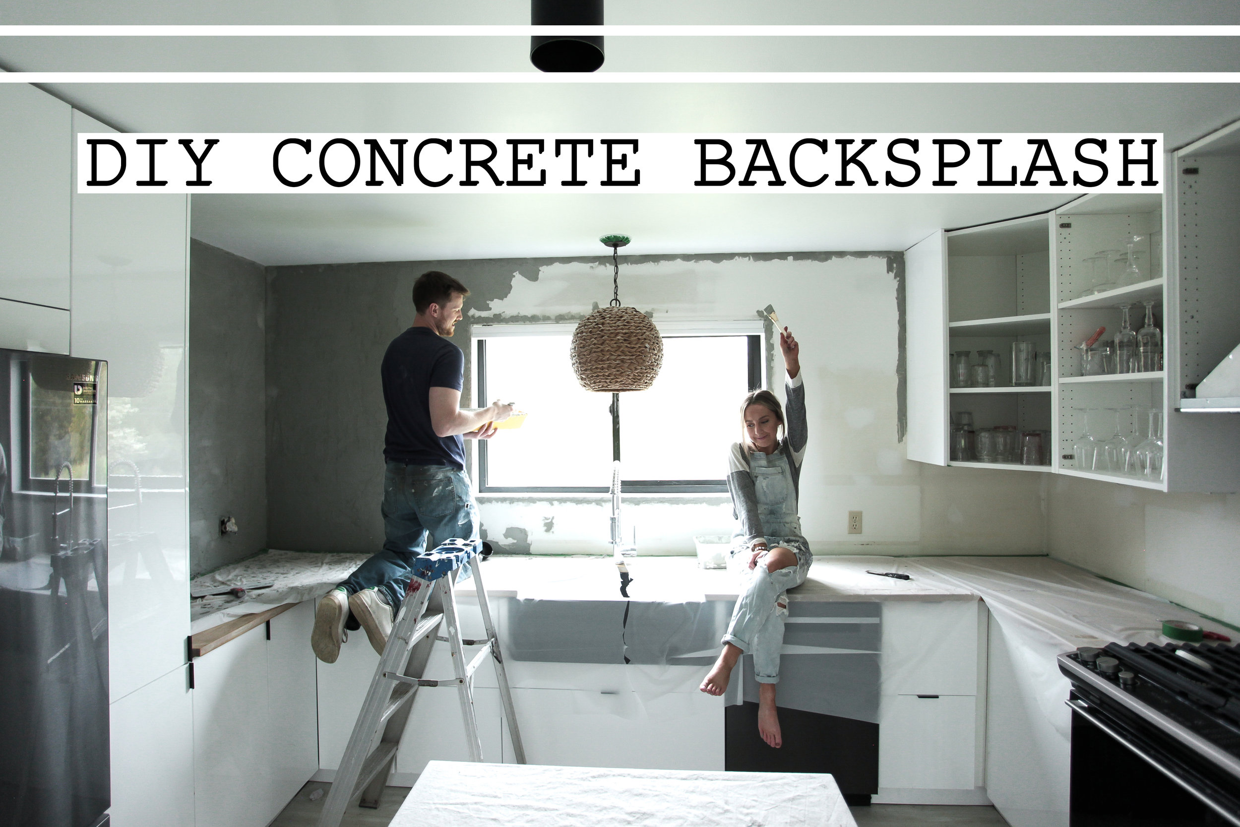 diy concrete backsplash .jpg