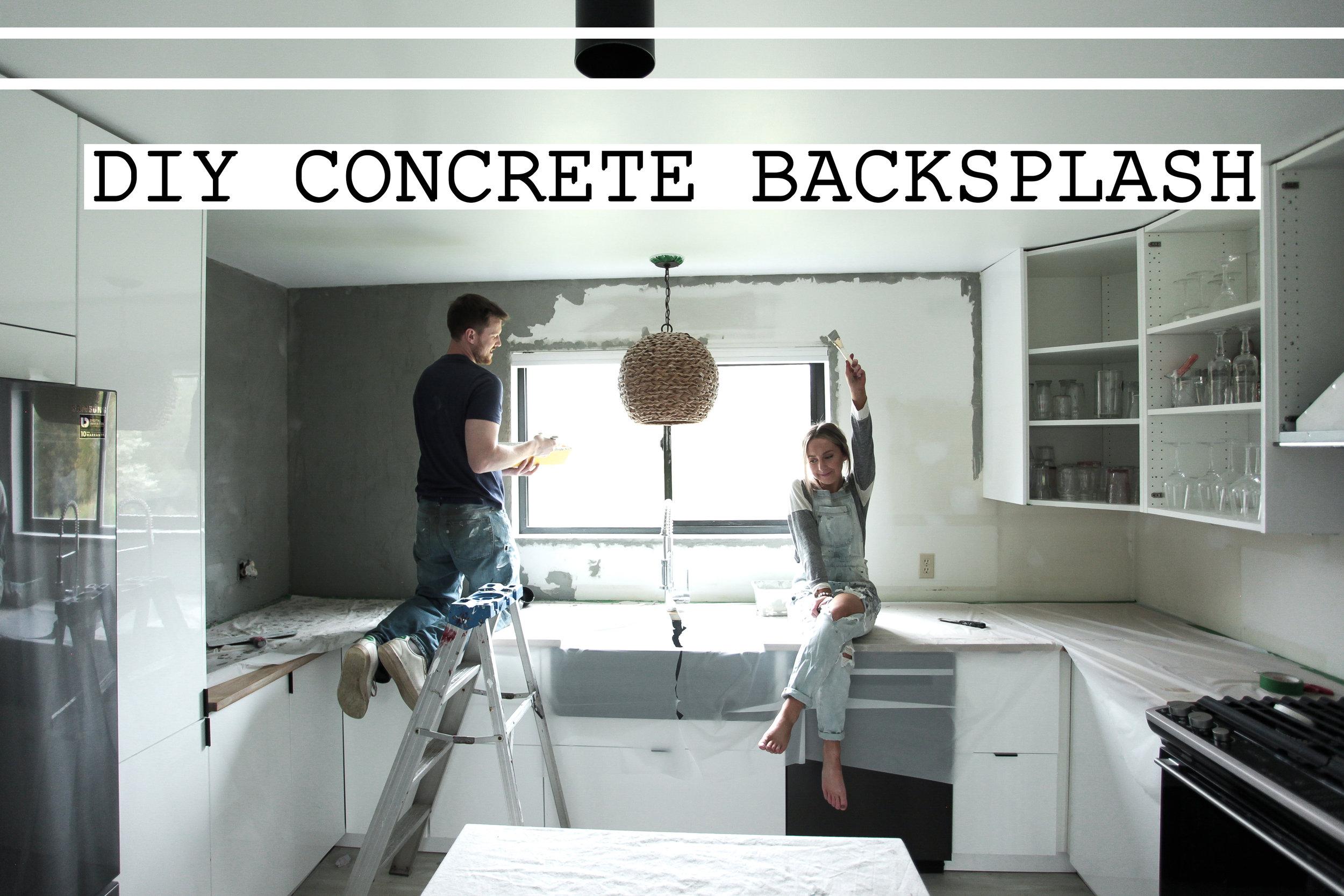 diy concrete backsplash .jpg