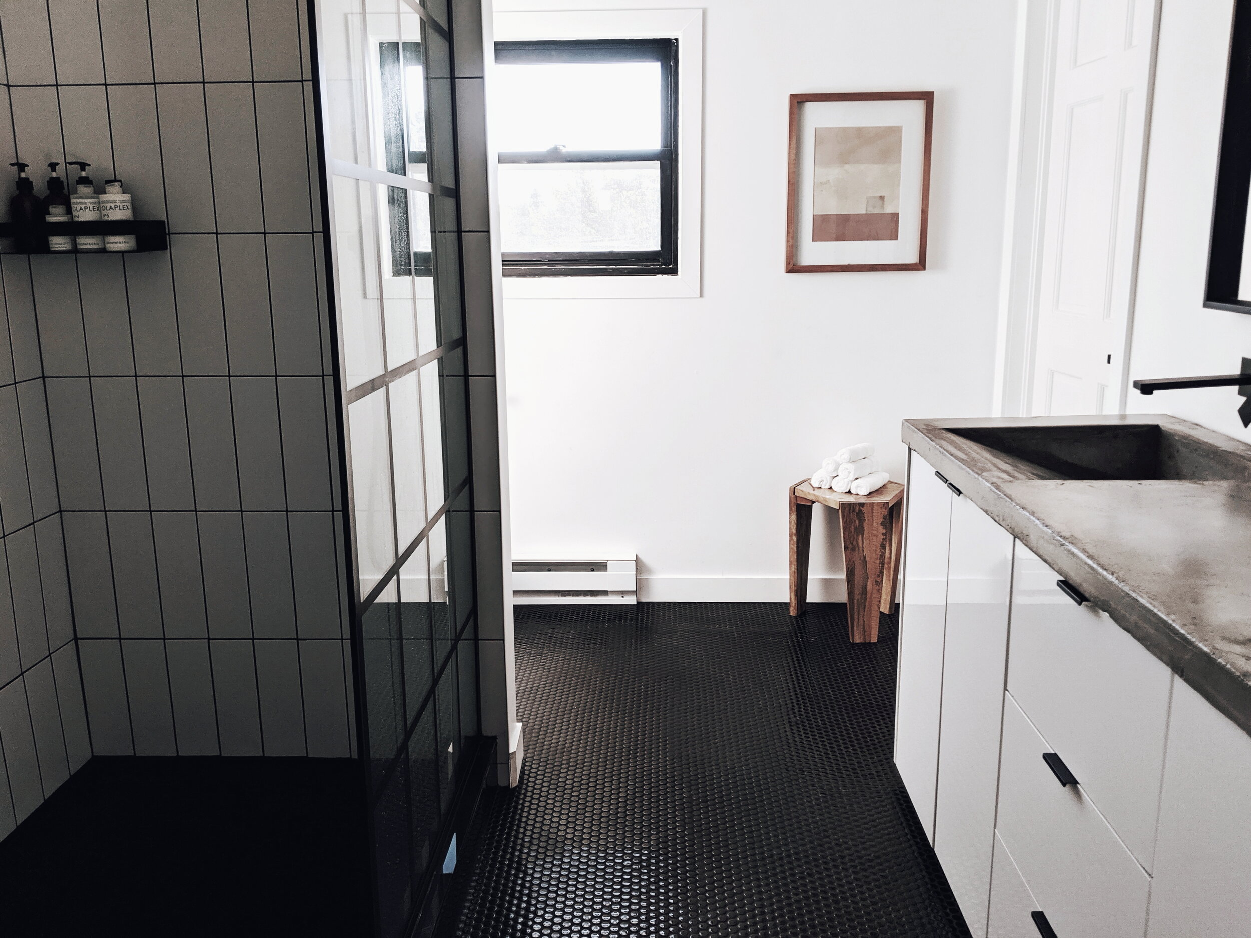 grout cover .jpg