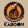 KaboomeventsFB4.jpg