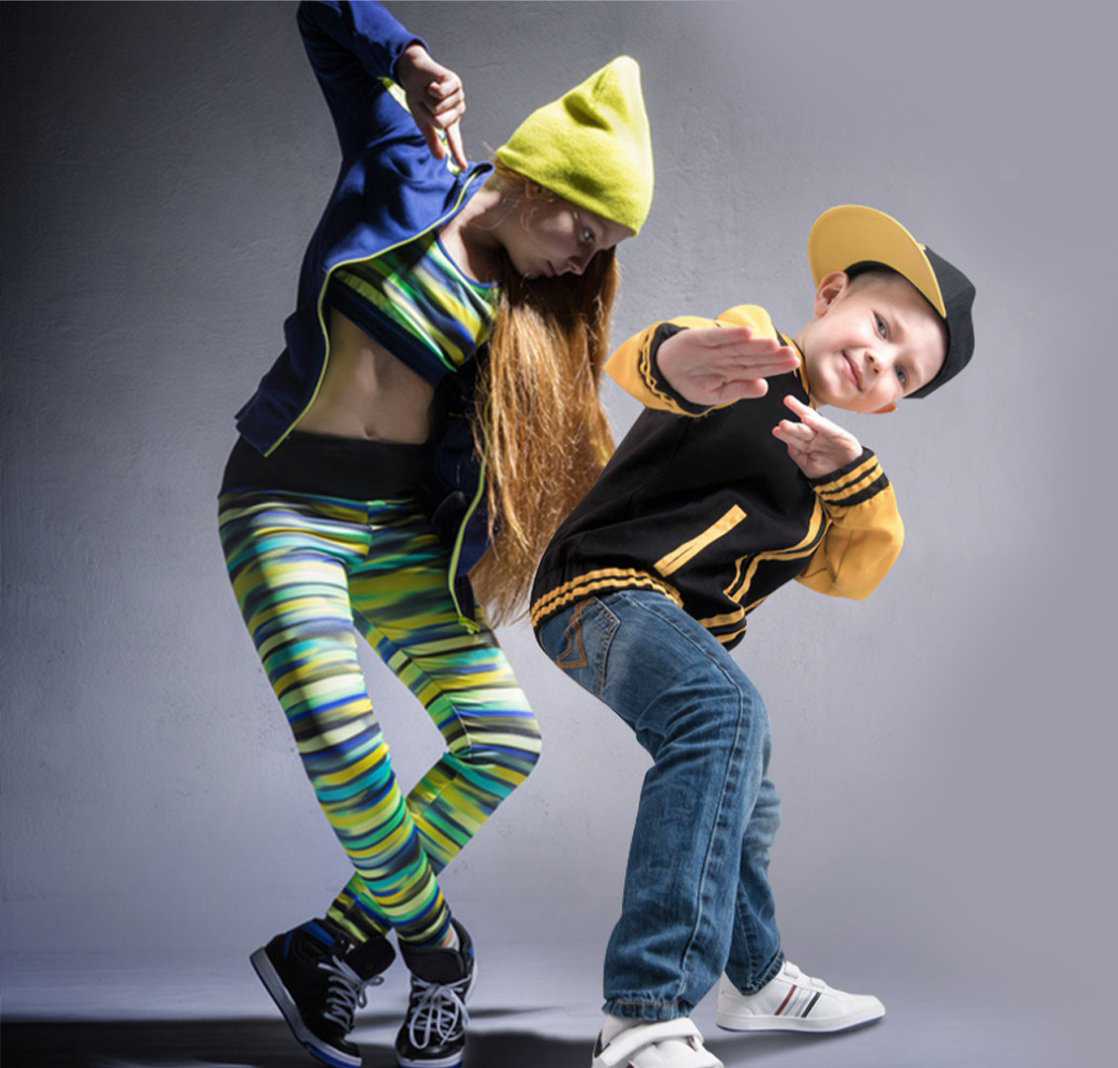 hiphop_kids_at_sky_dance_studiokopie.jpg