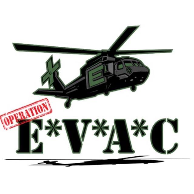 Operation EVAC