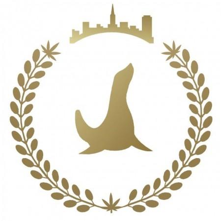 GoldSeal_Logo.jpg