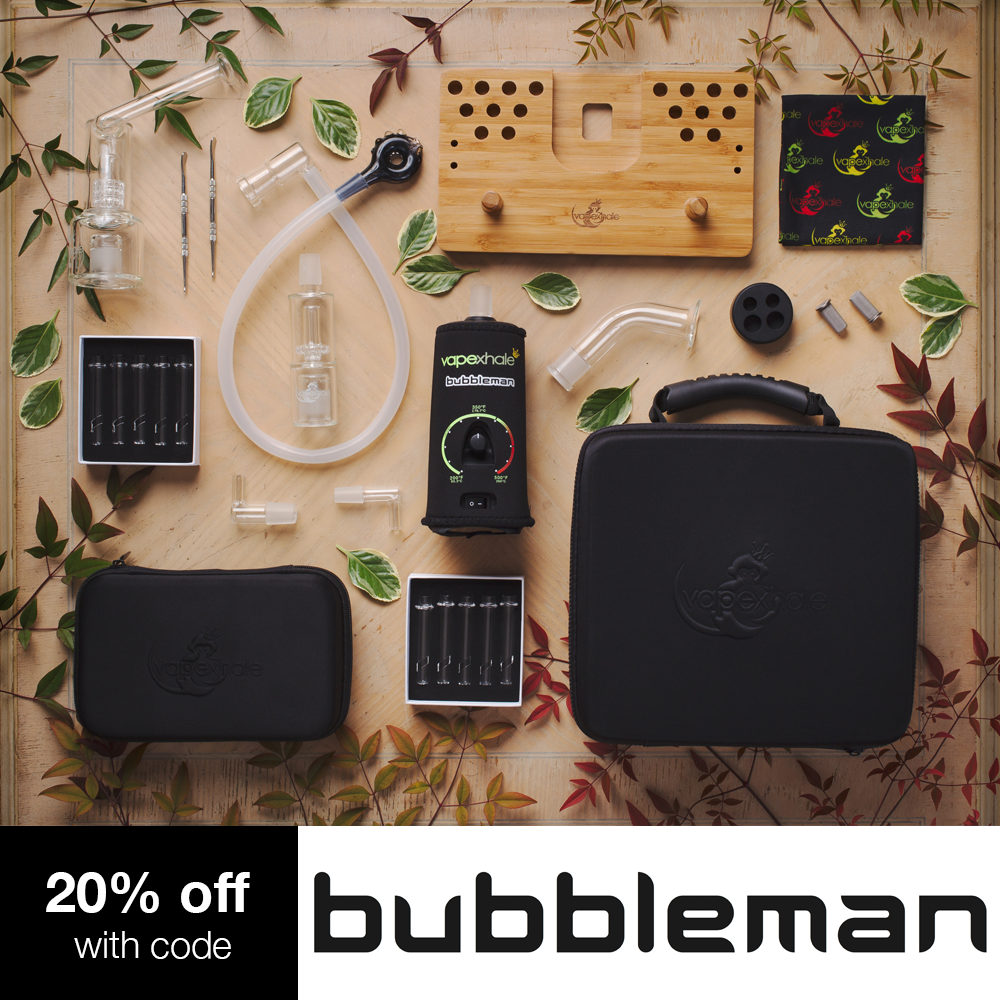 Bubbleman_Deluxe_Kit_Cover_Photo.png