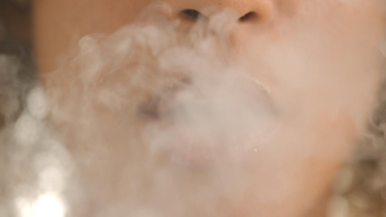 Cannabis:A Love Story -