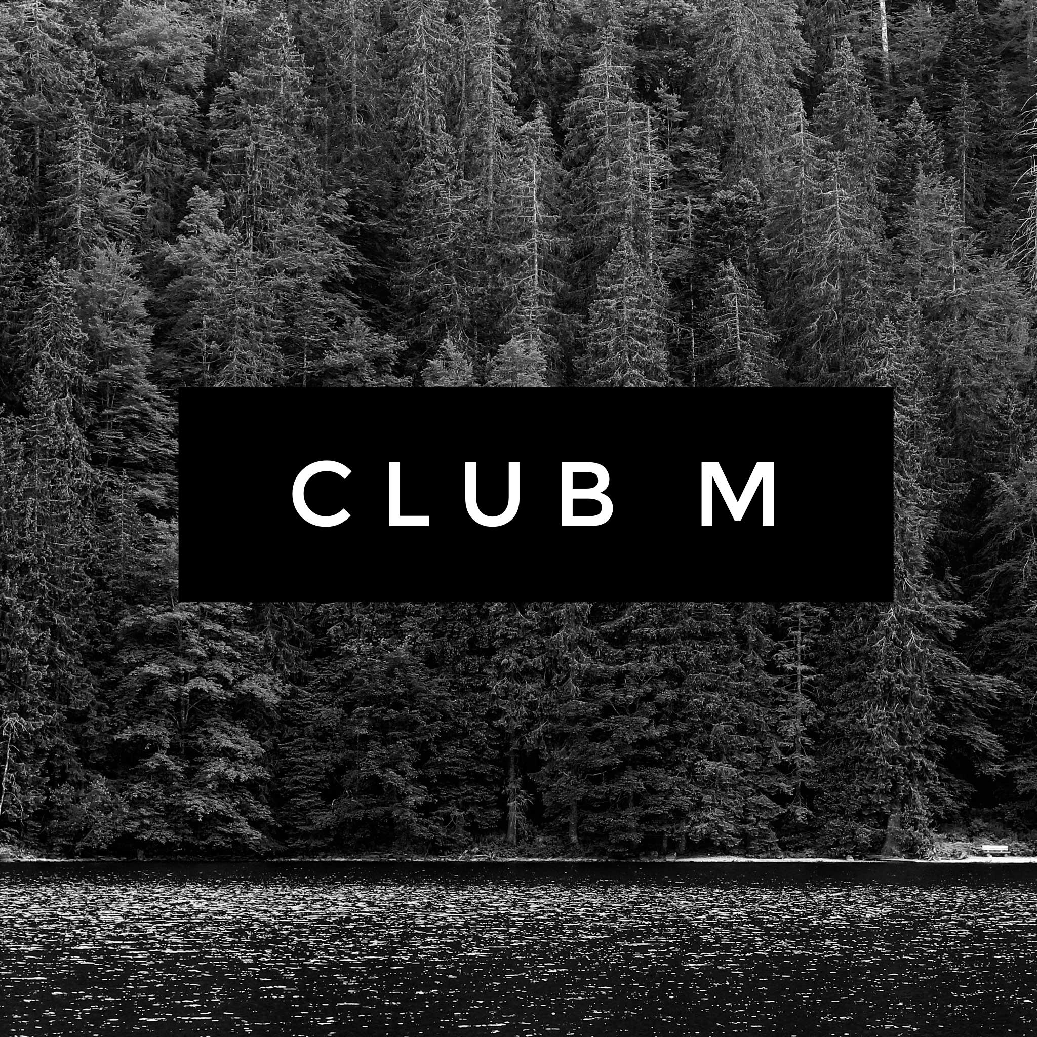 https://joinclubm.com/about/