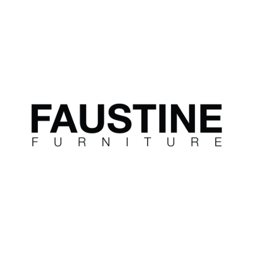 Faustine Furniture