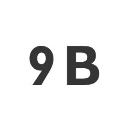 9B Apparel