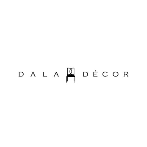 Dala Decor