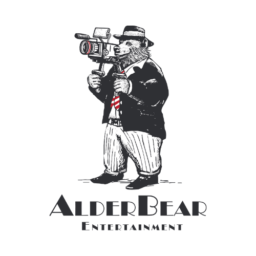AlderBear Entertainment