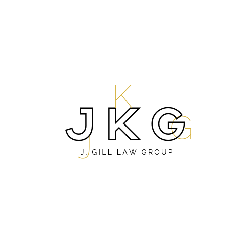 J Gill Law Group