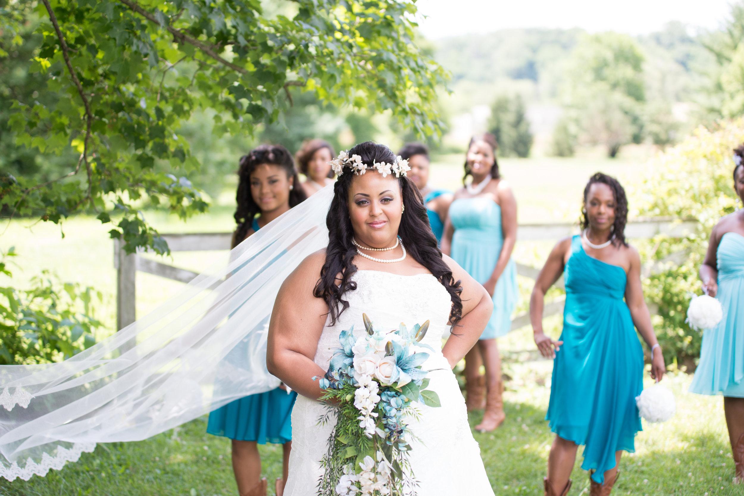 Brown Wedding (19 of 713)-2.jpg