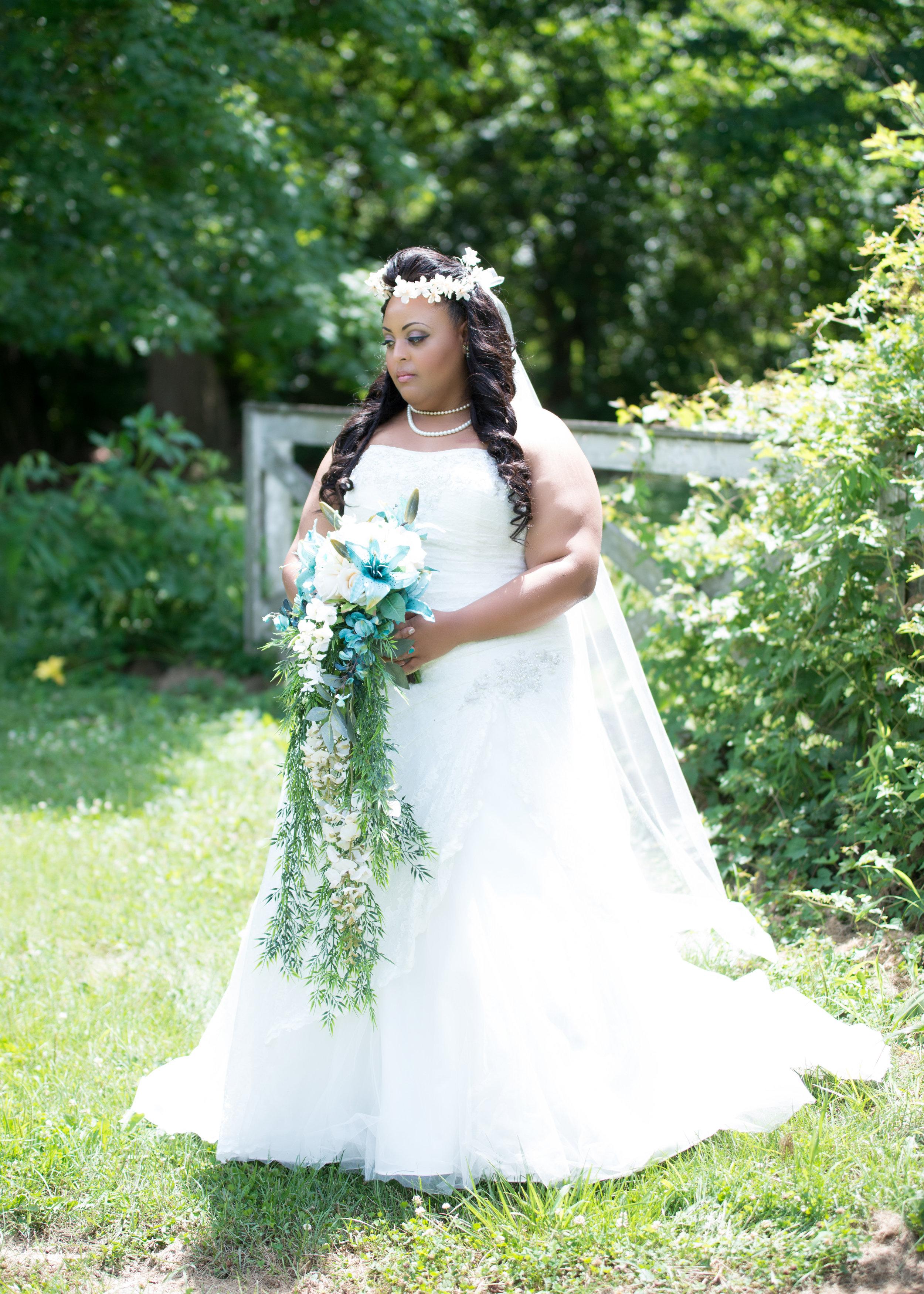 Brown Wedding (30 of 713)-2.jpg