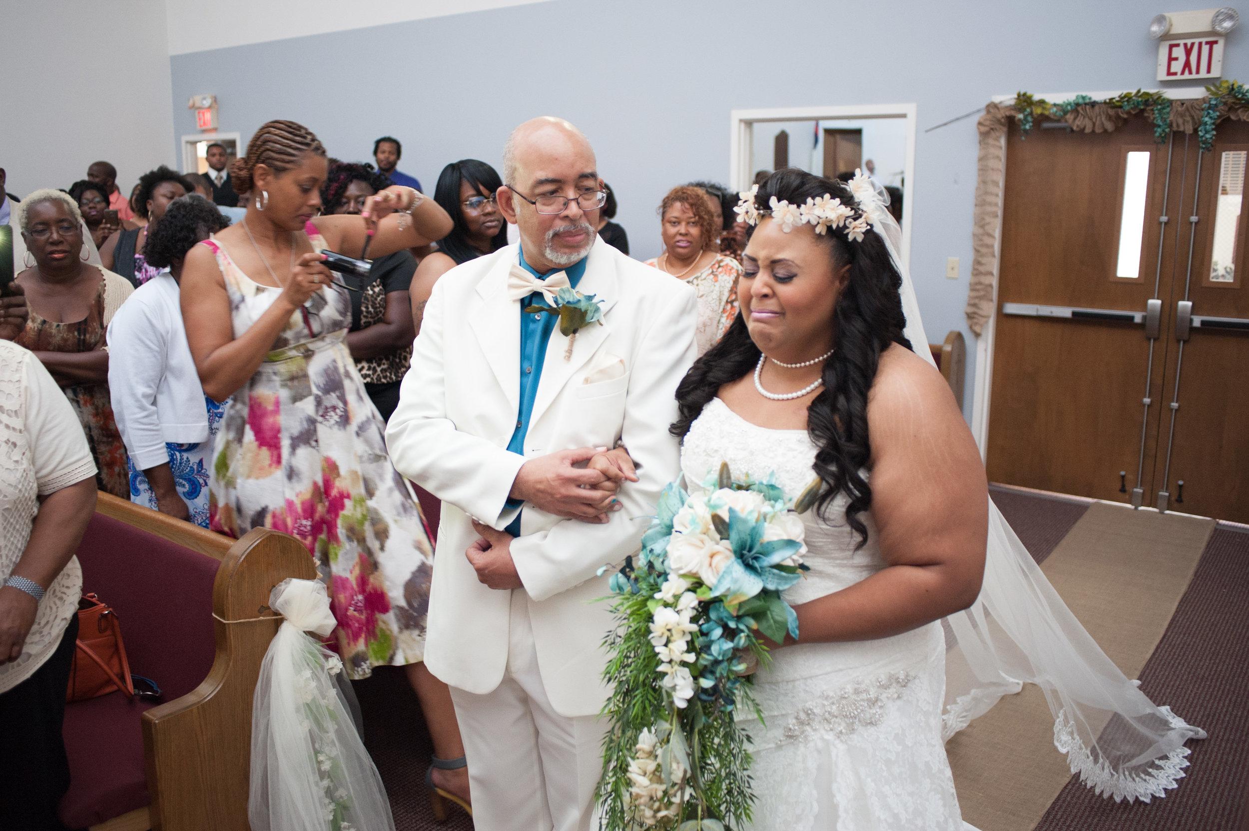 Brown Wedding (263 of 713)-2.jpg